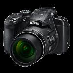 nikon_coolpix_compact_camera_b700_black_front_left-original