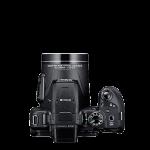 nikon_coolpix_compact_camera_b700_black_top-original