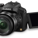 panasonic_lumix_dmc-fz200-front-side-view-with-lcd_0