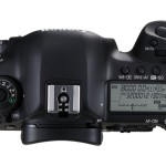 canon_eos_5d_mark_iv_body_other_01