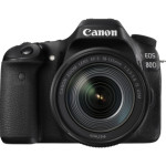 canon_eos_80d__efs_18135mm_is_usm_front_image