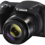 canon_powershot_sx420_is_zwart_front_image