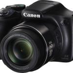 canon_powershot_sx540_hs_zwart_front_image