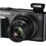canon_powershot_sx720_hs_zwart_other_01