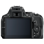 d5600_front_back_display_big-original
