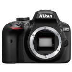 nikon_d3400__afs_dx_18105mm_vr_front_image