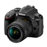nikon_dslr_d3400_black_18_55_vr_front_left-original